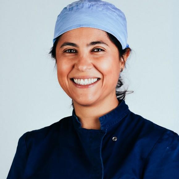 Dr.ssa Lucia Palmieri